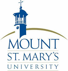 Mount St. Mary's University Men's Prospect Day @ Mount St. Mary's University | Emmitsburg | Maryland | United States
