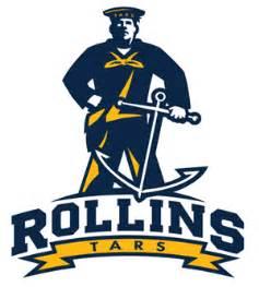 Rollins College Men's Lacrosse @ Rollins College    Winter Park   Florida   United States