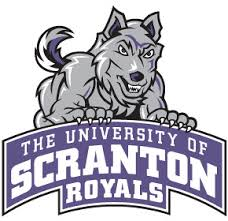 University of Scranton Men's Prospect Day @ University of Scranton  | Scranton | Pennsylvania | United States