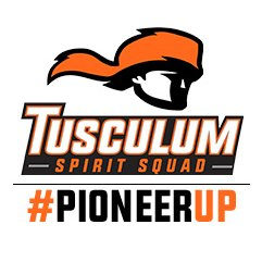 Tusculum University Men's Prospect Day @ Tusculum University  | Greeneville | Tennessee | United States
