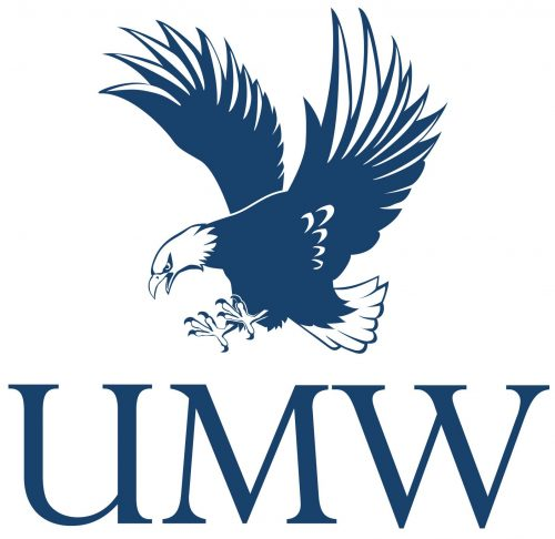 University of Mary Washington Women's Prospect Day @ Univeristy of Mary Washington | Fredericksburg | Virginia | United States