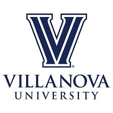 Villanova Men's Prospect Day @ Villanova University  | Villanova | Pennsylvania | United States