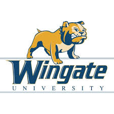 Wingate University Men's Prospect Day @ Wingate University    Wingate   North Carolina   United States