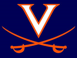 2019 University of Virginia Boys Lacrosse Camp @ University of Virginia    Charlottesville   Virginia   United States