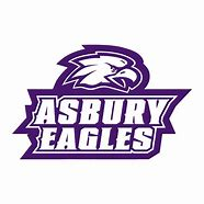 Asbury Men's Prospect Day @ Asbury College | Wilmore | Kentucky | United States