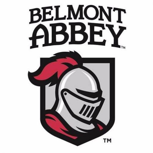 Belmont Abbey College Men's Prospect Day @ Belmont Abbey College  | Belmont | North Carolina | United States