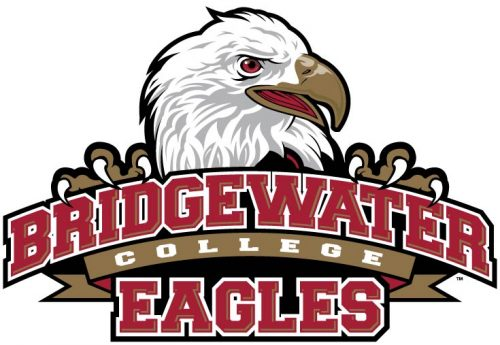 Bridgewater College Men's Prospect Day @ Bridgewater College  | Bridgewater | Virginia | United States