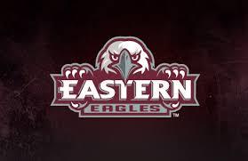 Eastern University Men's Prospect Day @ Eastern University    Wayne   Pennsylvania   United States