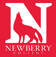 Newberry College Men's Prospect Day @ Newberry College | Newberry | South Carolina | United States