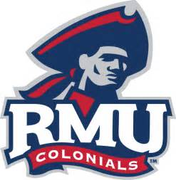 Robert Morris University's Men's Prospect Day @ Robert Morris University | Moon | Pennsylvania | United States