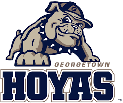 Georgetown Mens's Prospect Day @ Georgetown University - Cooper Field   Washington   District of Columbia   United States