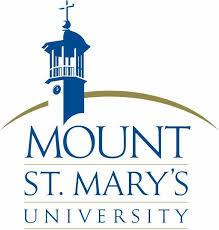 Mount St. Mary University's Men's Prospect Day @ Mount St. Mary's University   Emmitsburg   Maryland   United States