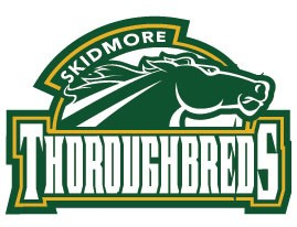 Skidmore College Men's Prospect Day @ Skidmore College | Saratoga Springs | New York | United States
