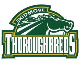 Skidmore College Men's Prospect Day @ Skidmore College   Saratoga Springs   New York   United States