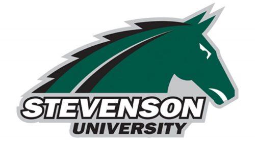 Stevenson University's Men's Prospect Day @ Stevenson University    Owings Mills   Maryland   United States