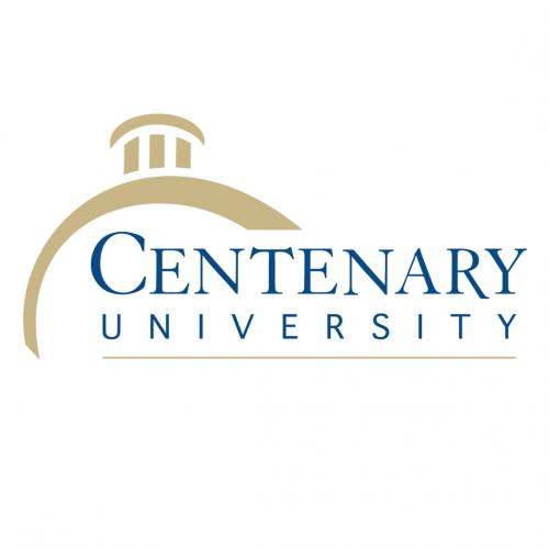 Centenary College of LA Men's Prospect Day @ Centenary College of LA   Shreveport   Louisiana   United States