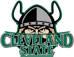 Cleveland State University Men's Prospect Day @ Cleveland State University | Cleveland | Ohio | United States