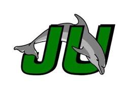 Jacksonville University's Men's Prospect Day @ Jacksonville University  | Jacksonville | Florida | United States