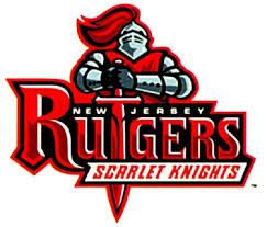 Rutgers University's Men's Prospect Day @ Rutgers University    East Brunswick   New Jersey   United States