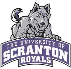 University of Scranton Men's Prospect Day @ University of Scranton    Scranton   Pennsylvania   United States