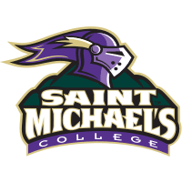 St. Michaels College Men's Prospect Day @ St. Michaels College    Colchester   Vermont   United States