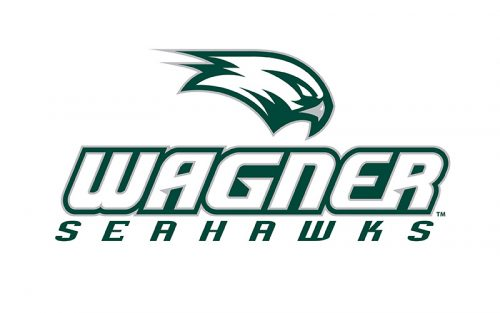 Wagner College Men's Prospect Day @ Wagner College | New York | United States