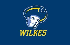 Wilkes University Men's Prospect Day @ Wilkes University    Wilkes-Barre   Pennsylvania   United States