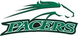 William Peace University's Men's Lacrosse @ William Peace University    Raleigh   North Carolina   United States