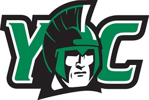 York College of PA Women's Prospect Day @ York College | York | Pennsylvania | United States