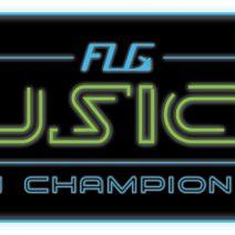 FLG Fusion Town Championships Logo