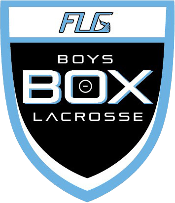 FLG Winter Box Boys Training
