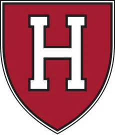 Harvard University's Men's Prospect Day @ Harvard University  | Cambridge | Massachusetts | United States