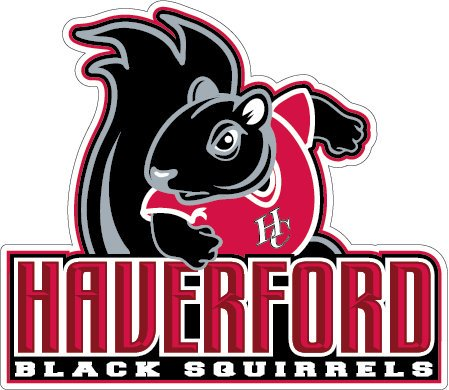 Haverford College Women's Prospect Day @ Haverford College | Haverford | Pennsylvania | United States
