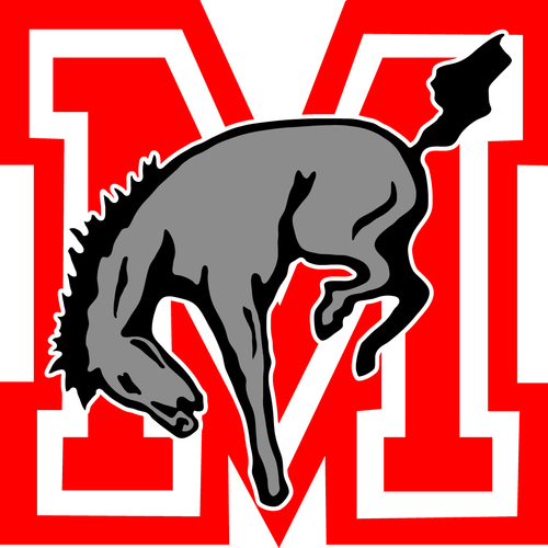 Muhlenberg College Men's Prospect Day @ Muhlenberg College  | Allentown | Pennsylvania | United States