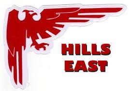 Half Hollow Hills East