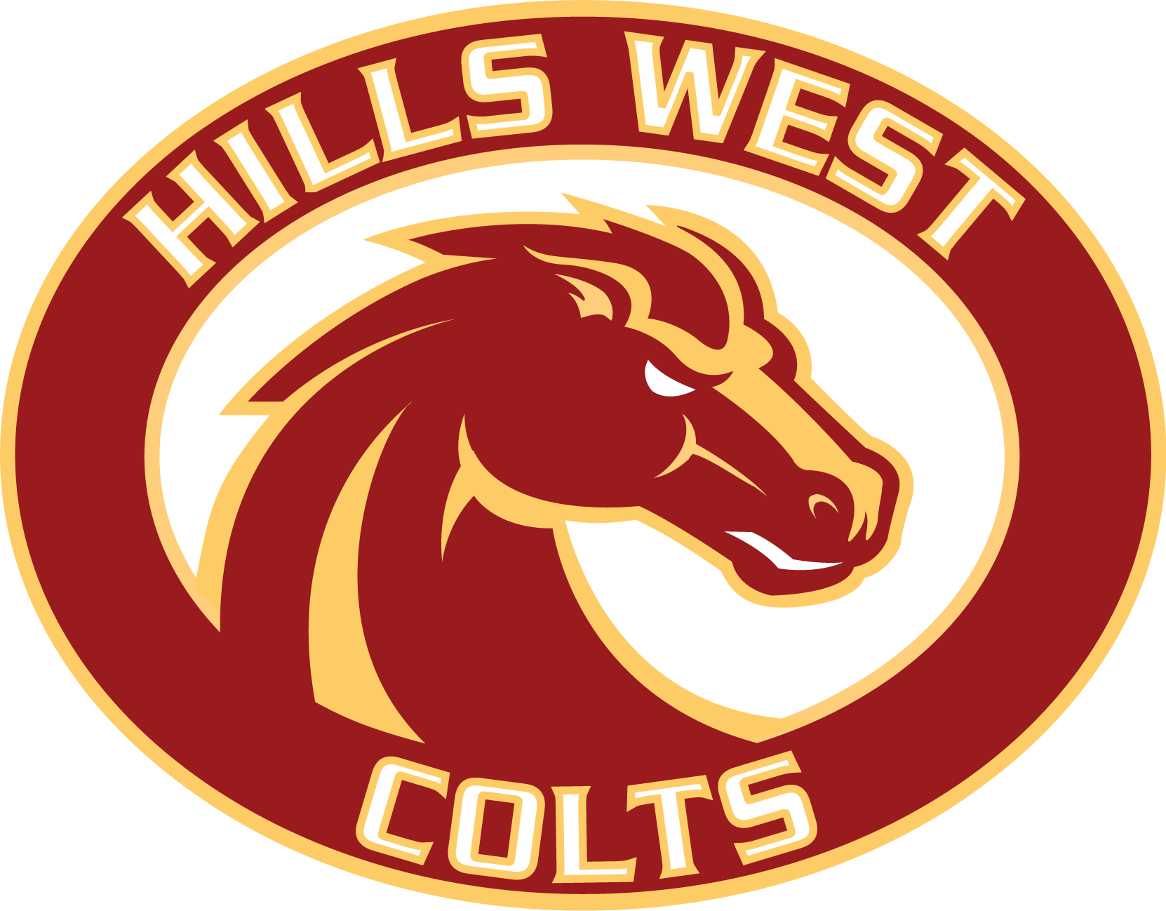 Half Hollow Hills West