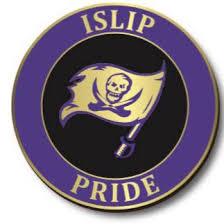 Islip