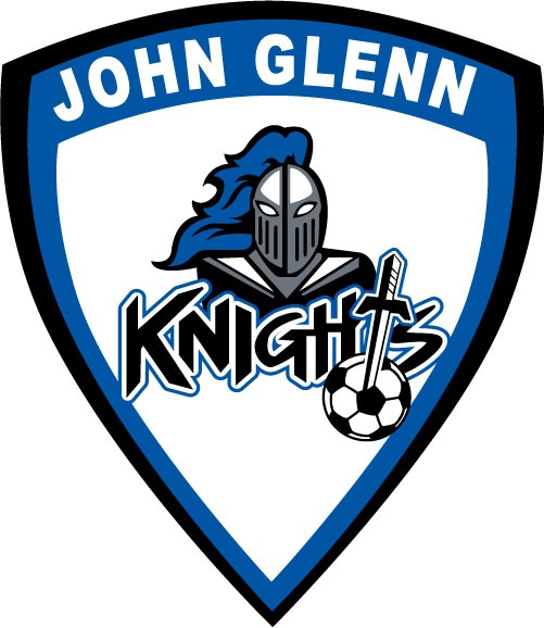 Elwood/John Glenn