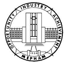 W.C. Mepham