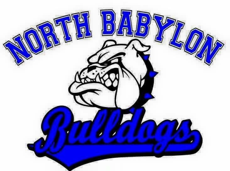 North Babylon