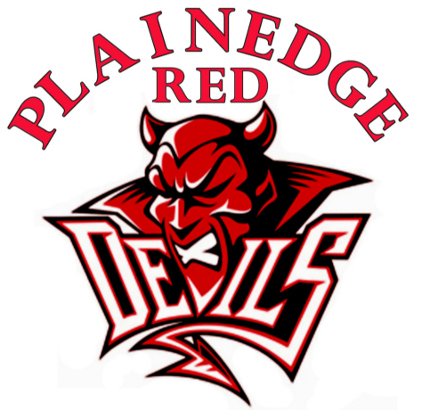 Plainedge
