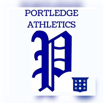 Portledge School