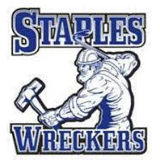 Staples High School, CT
