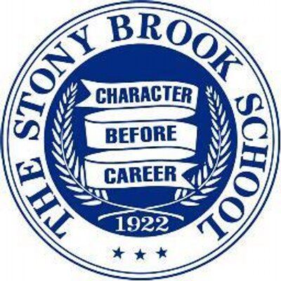 Stony Brook School