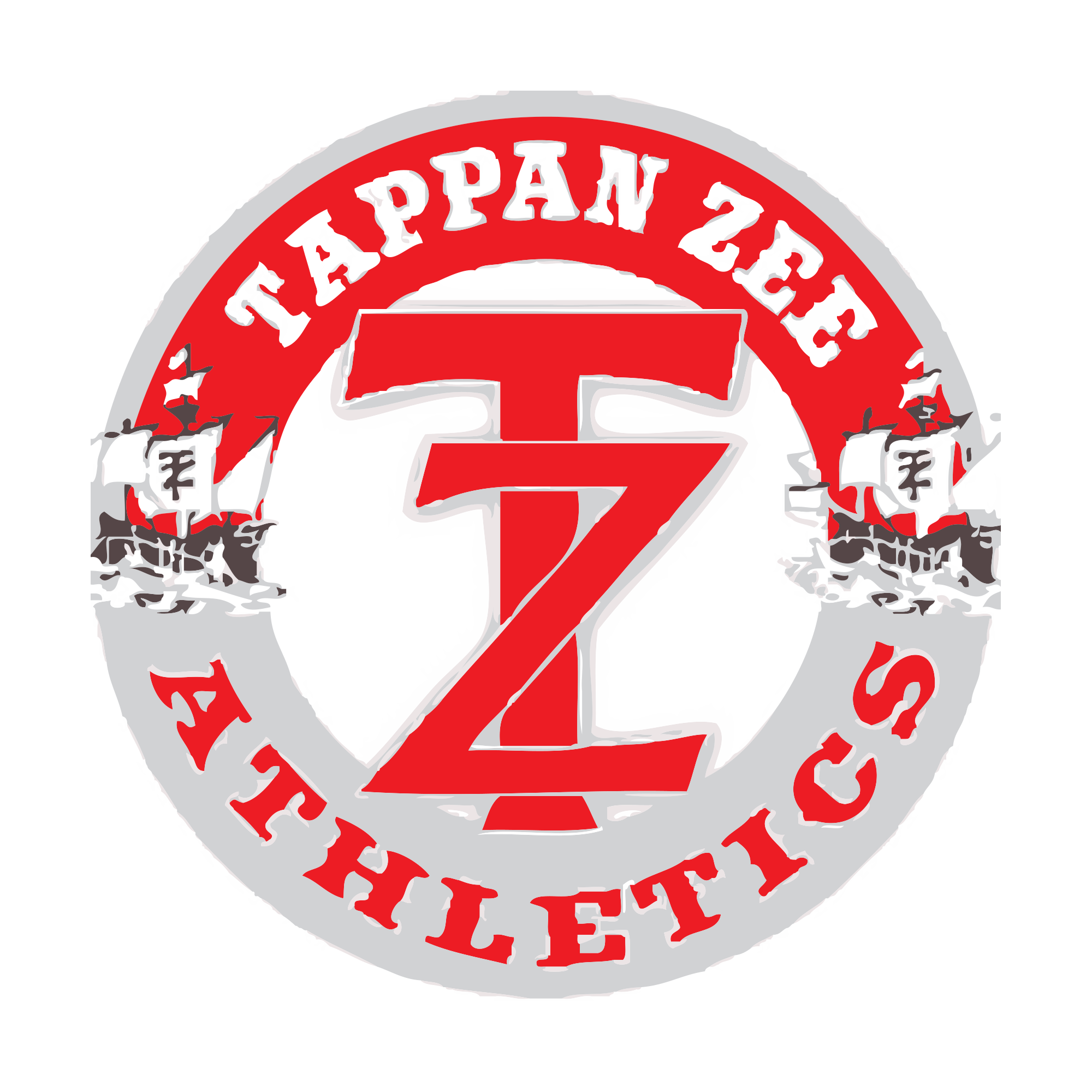 Tappan Zee High School