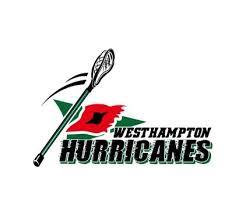 Westhampton