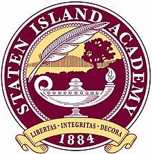 Staten Island Academy