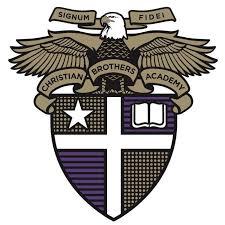 Christian Brothers Academy (Albany, NY)