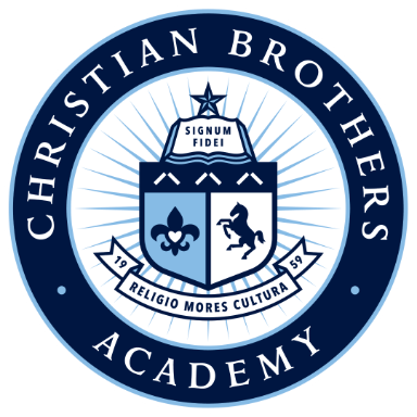 Christian Brothers (NJ)