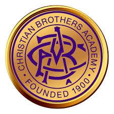 Christian Brothers Academy (Syracuse, NY)